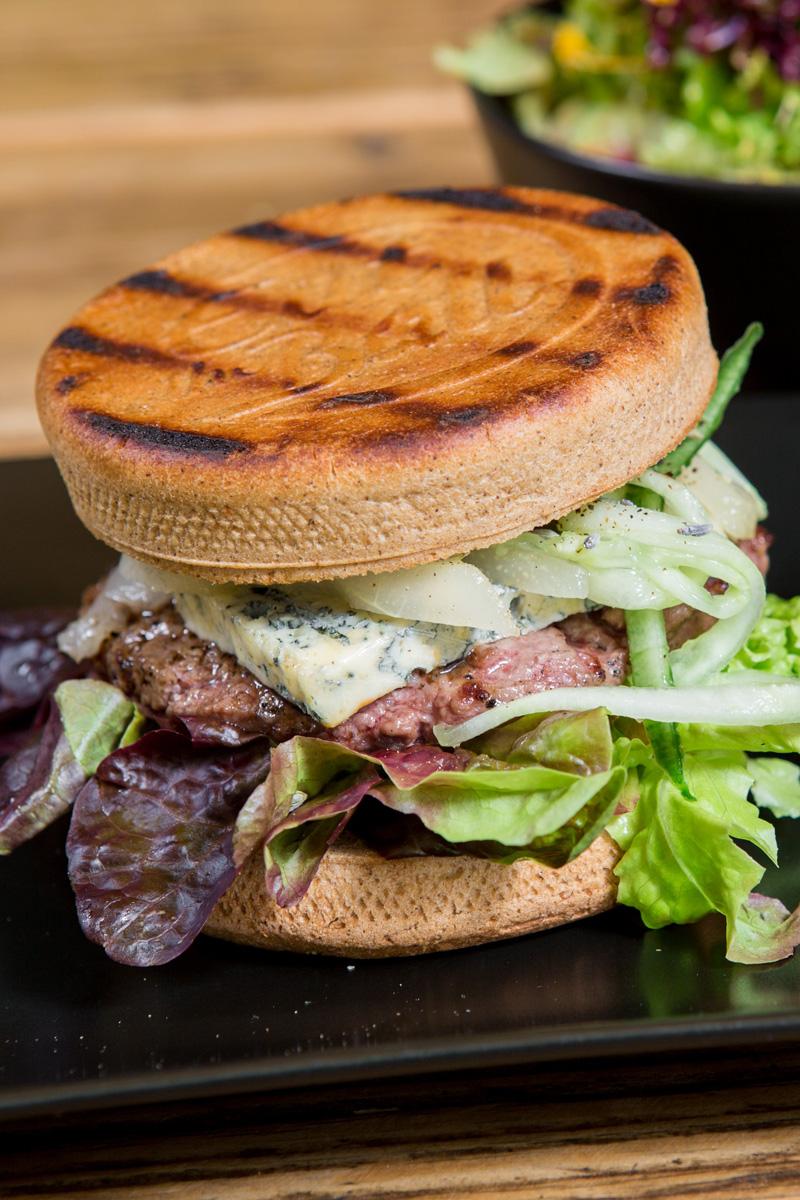 Burgers_01