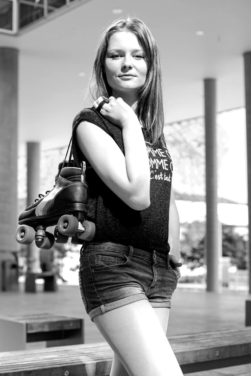 Rollergirl_02